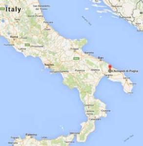 ITALY-SMALL