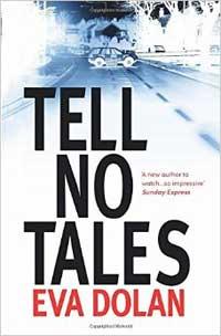 Tell-no-tales-small