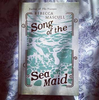 Song-of-Sea-maid