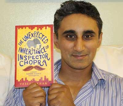 vaseem-with-book-copy