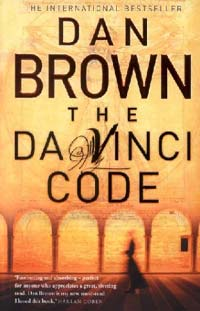da-vinci-code2