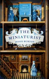 the-miniaturist