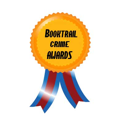 booktrail-crime-awards