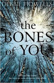 bones of you